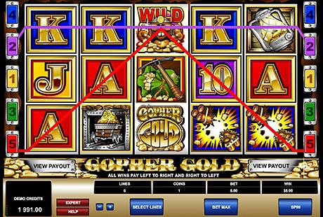 клубов где можно получить бонус за регистрацию в казино