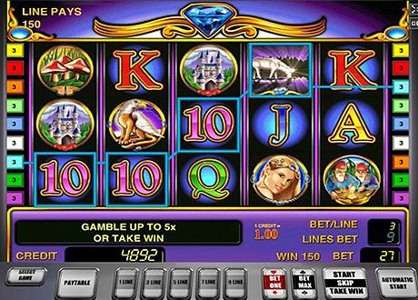 Игровые автоматы онлайн с начальным капиталом игровые автоматы играть бесплатно бесплатно без регистрации